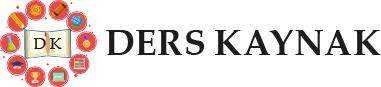 derskaynak-logo