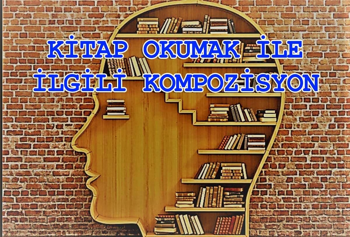 kitap-ile-ilgili-kompozisyon-kitap-okumanın-önemi-faydaları