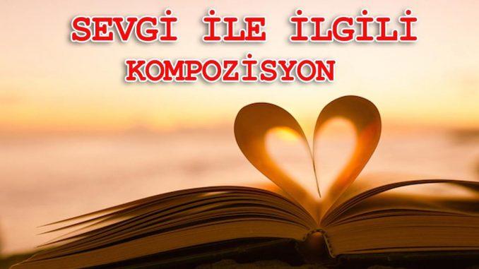 sevgi-saygı-ile-ilgili-kompozisyon