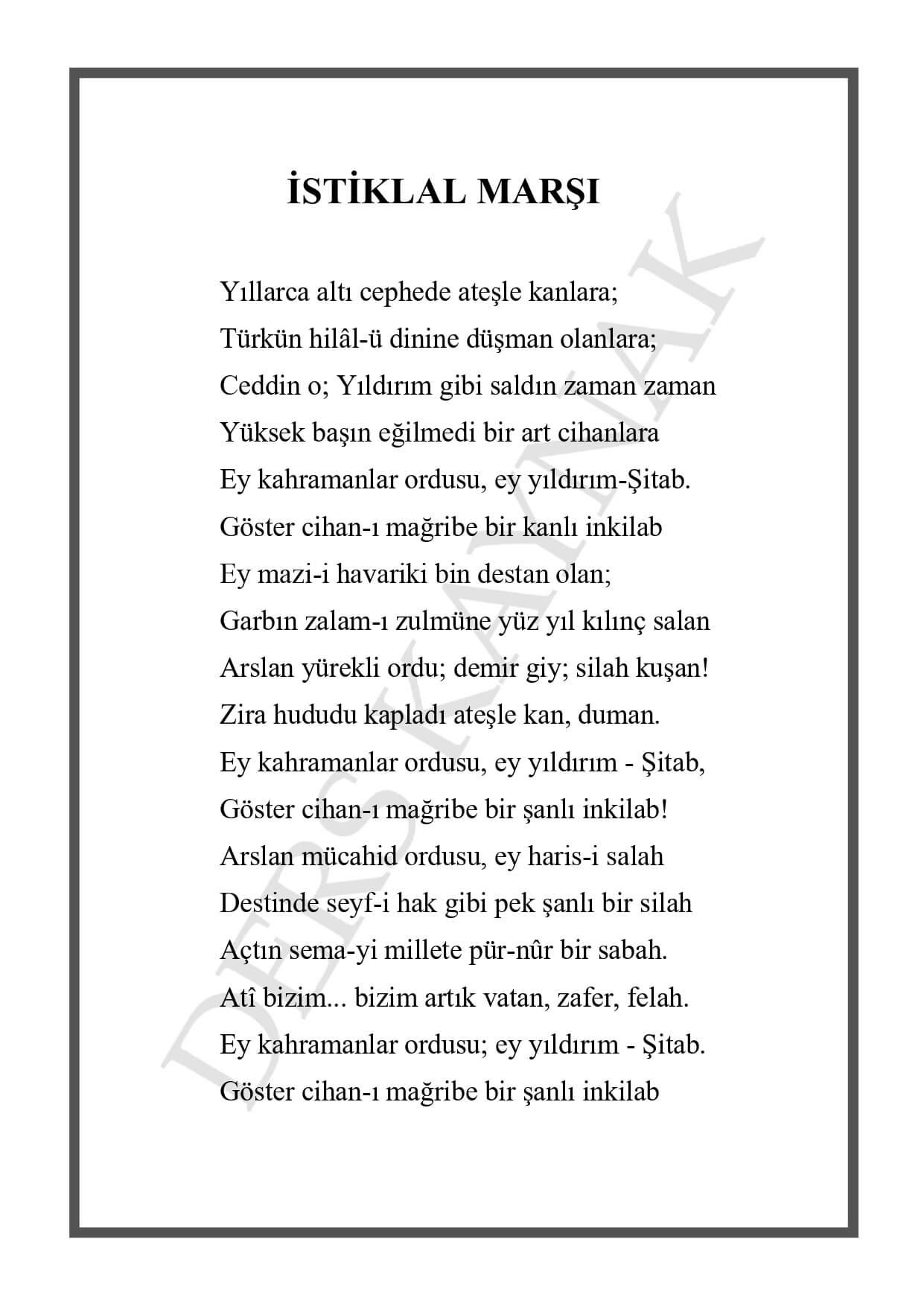 istiklal-marşı-yarışmasında-finale-kalan-şiirler