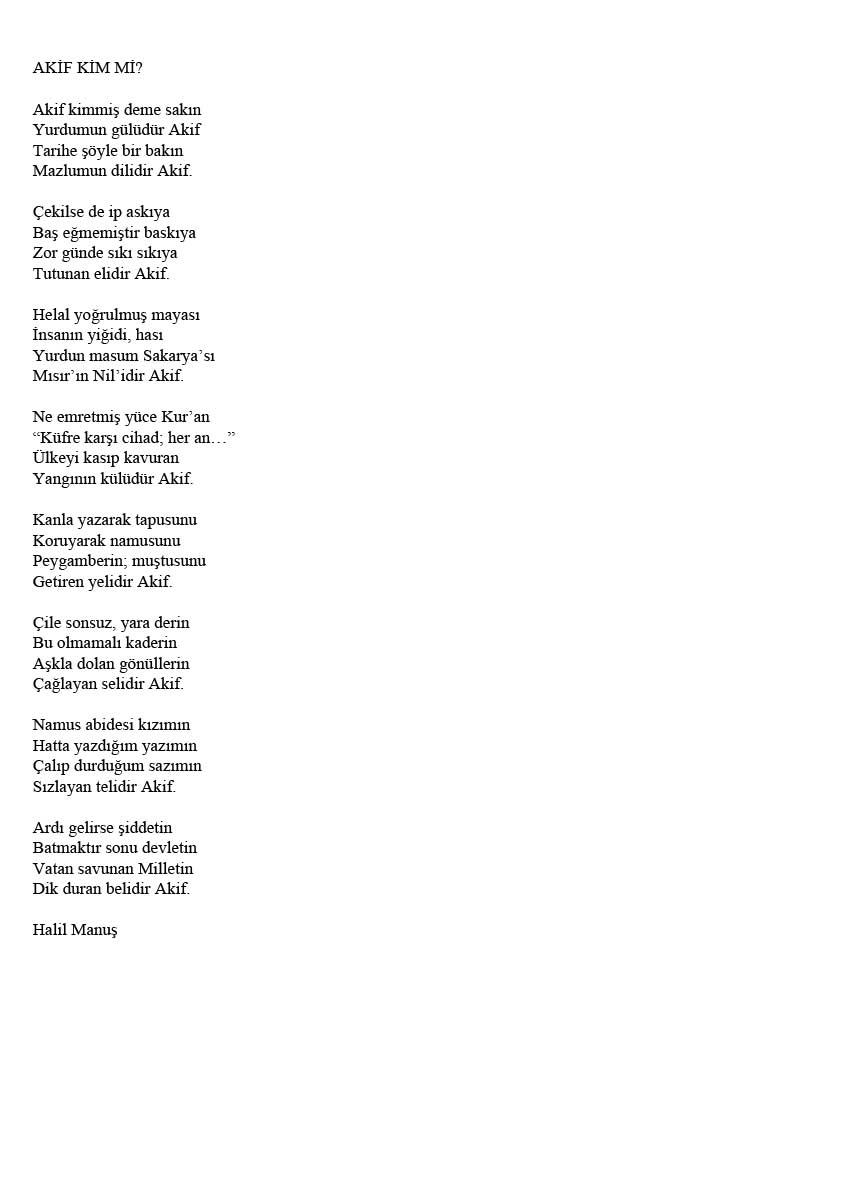 mehmet-akif-ersoy-hakkında-şiir