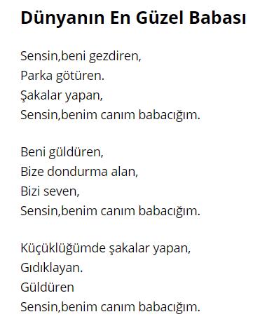 en-iyi-babaya-şiir