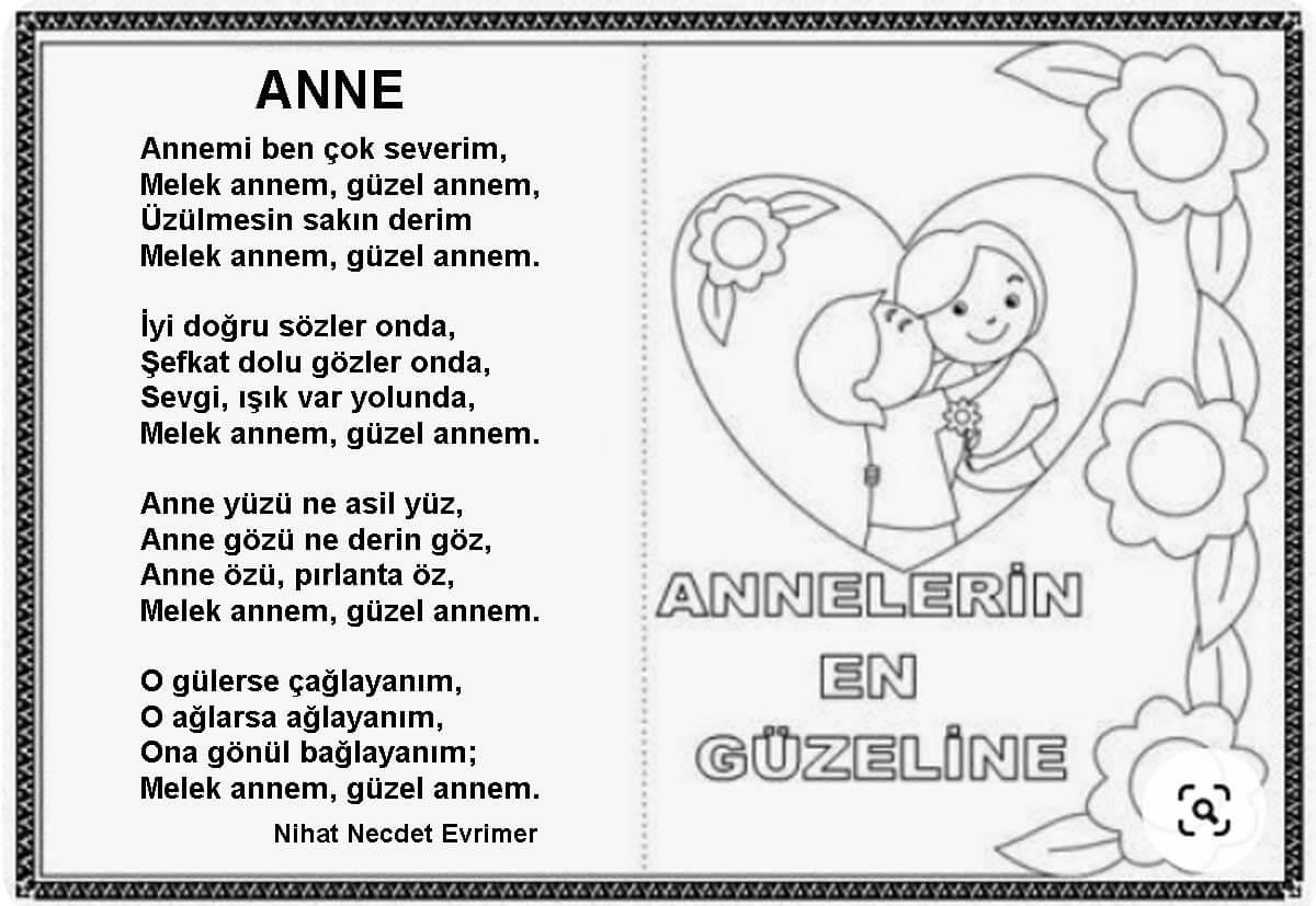 en-güzel-anneler-günü-şiirleri