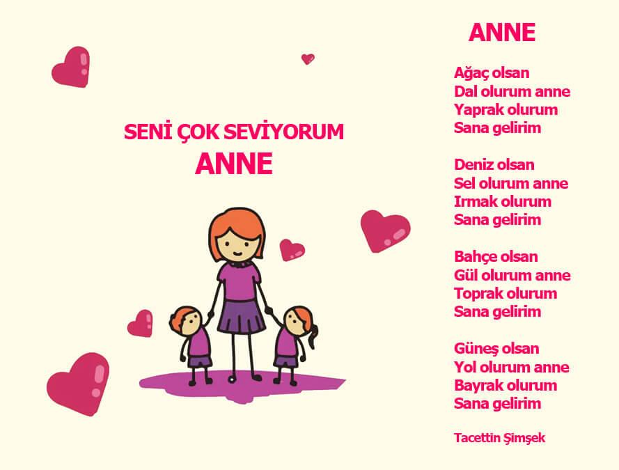 4-kıtalık-anneler-günü-şiiri