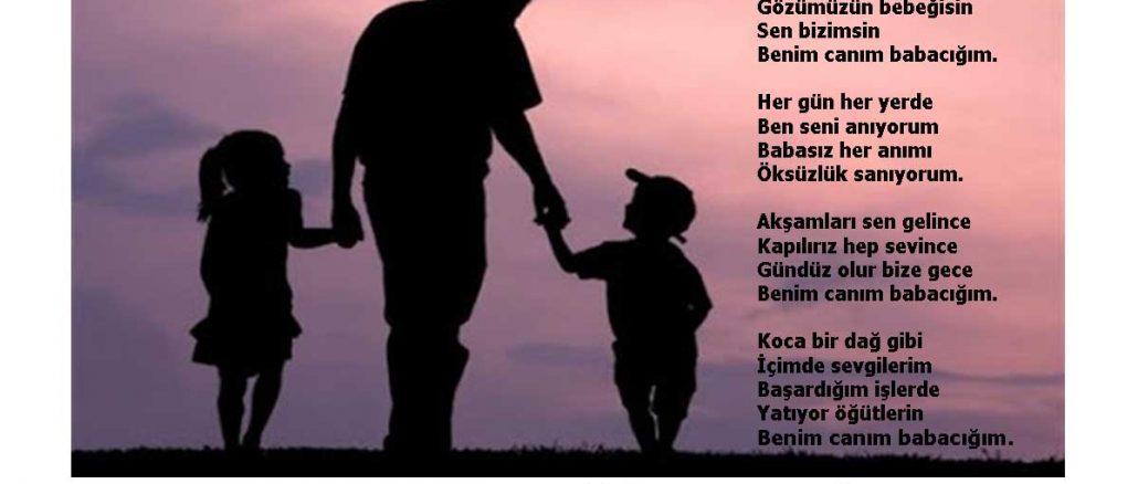 babalar-günü-şiiri