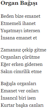 organ-nakli-ile-ilgili-şiirler-kısa