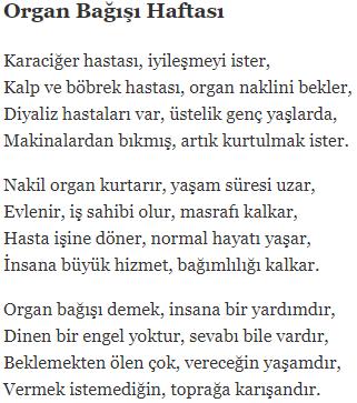 organ-nakli-ile-ilgili-şiirler-uzun