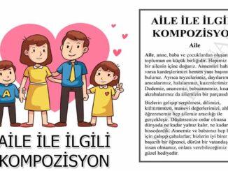 aile-sevgisi-ve-önemi-ile-ilgili-kompozisyon-yazı